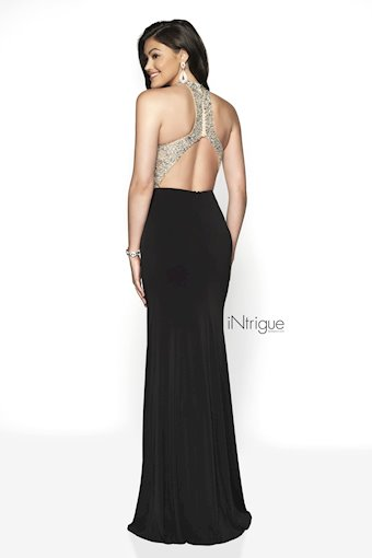 Intrigue Style #532