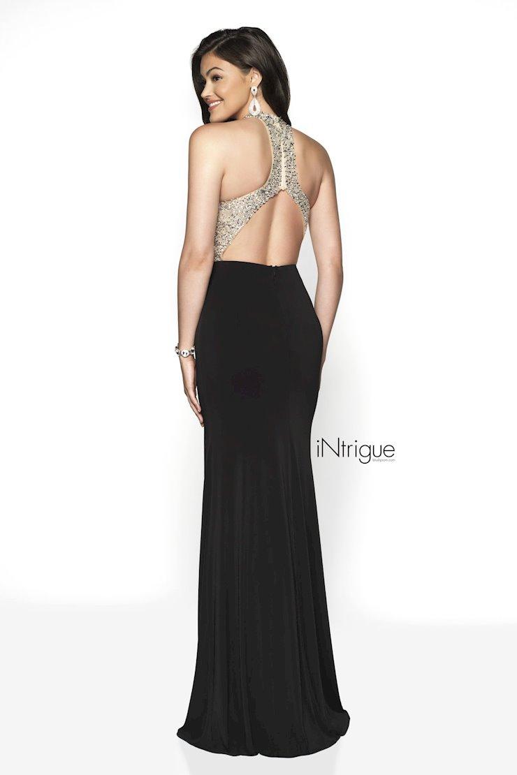 Blush Style #532