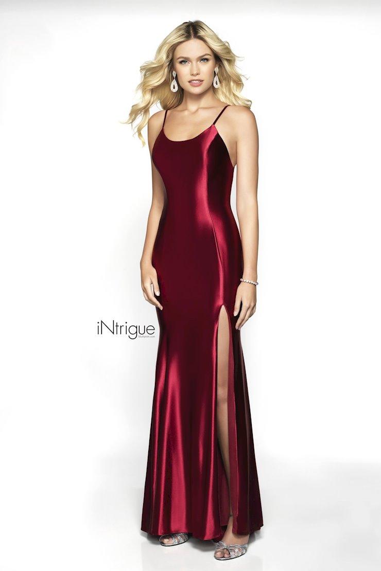 Blush Style 537