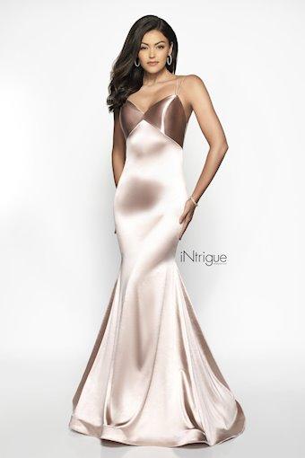 Blush Style #539