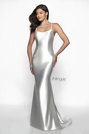 Blush Style: 544