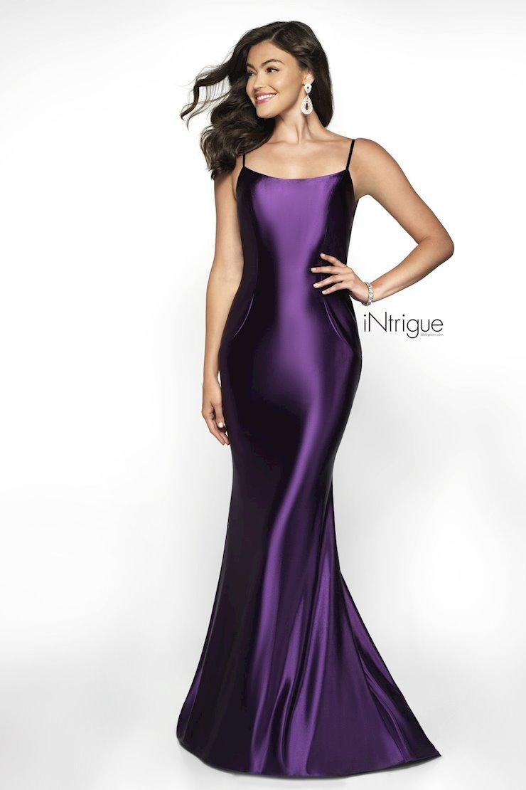 Blush Style #545