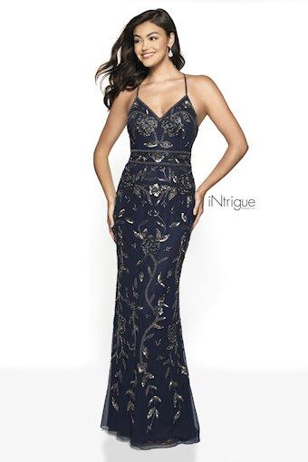 Blush Style #548