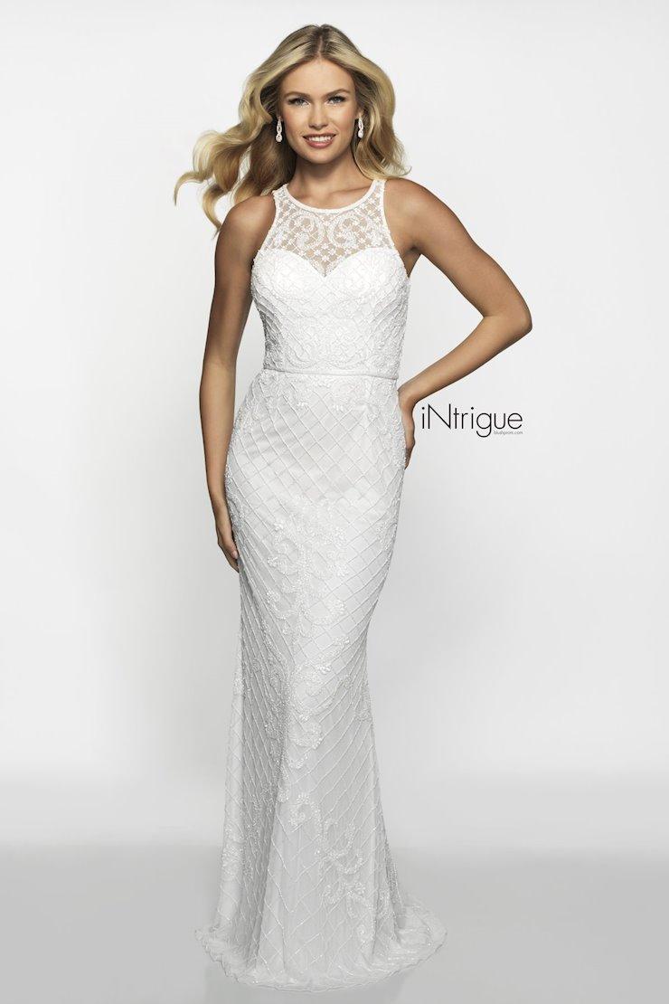 Blush Style #556  Image