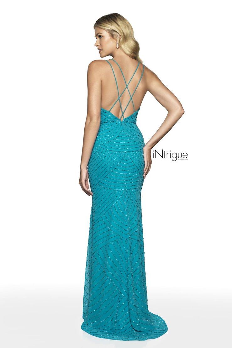 Blush Style #562
