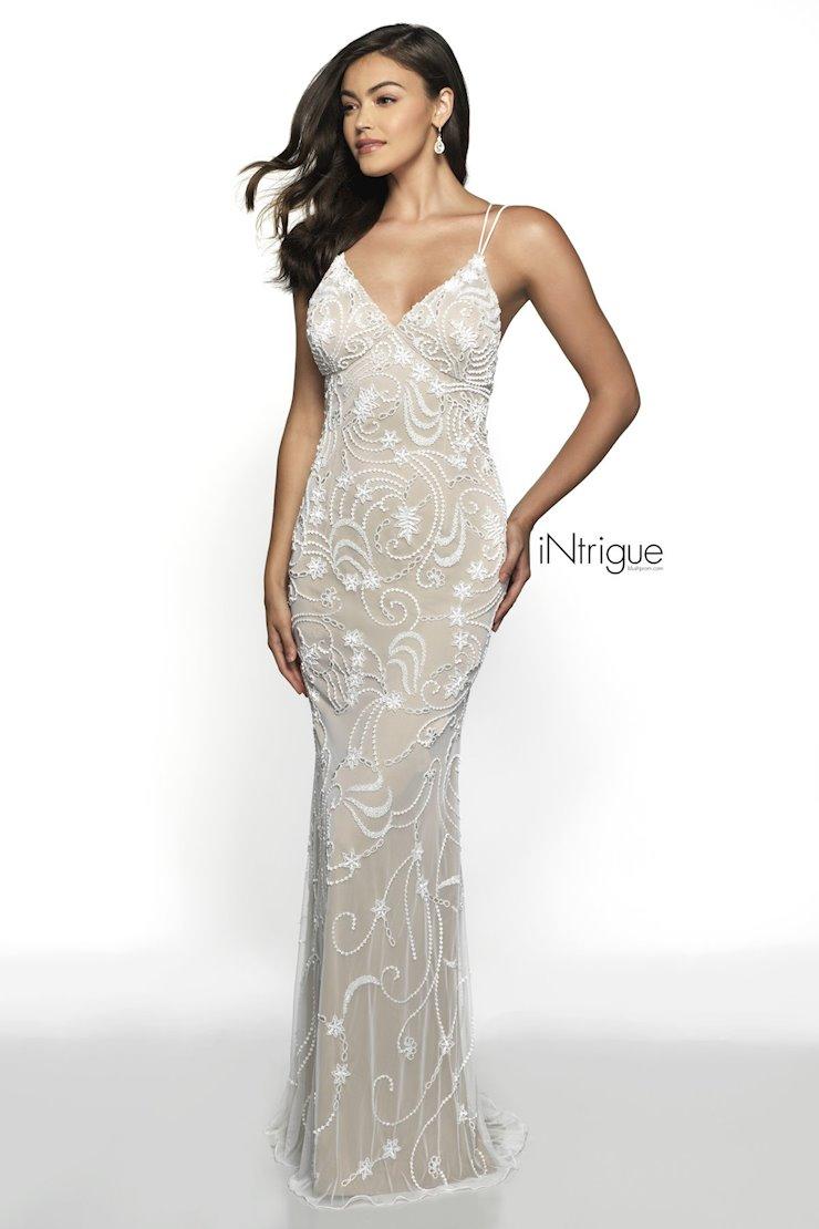 Blush Style #564  Image
