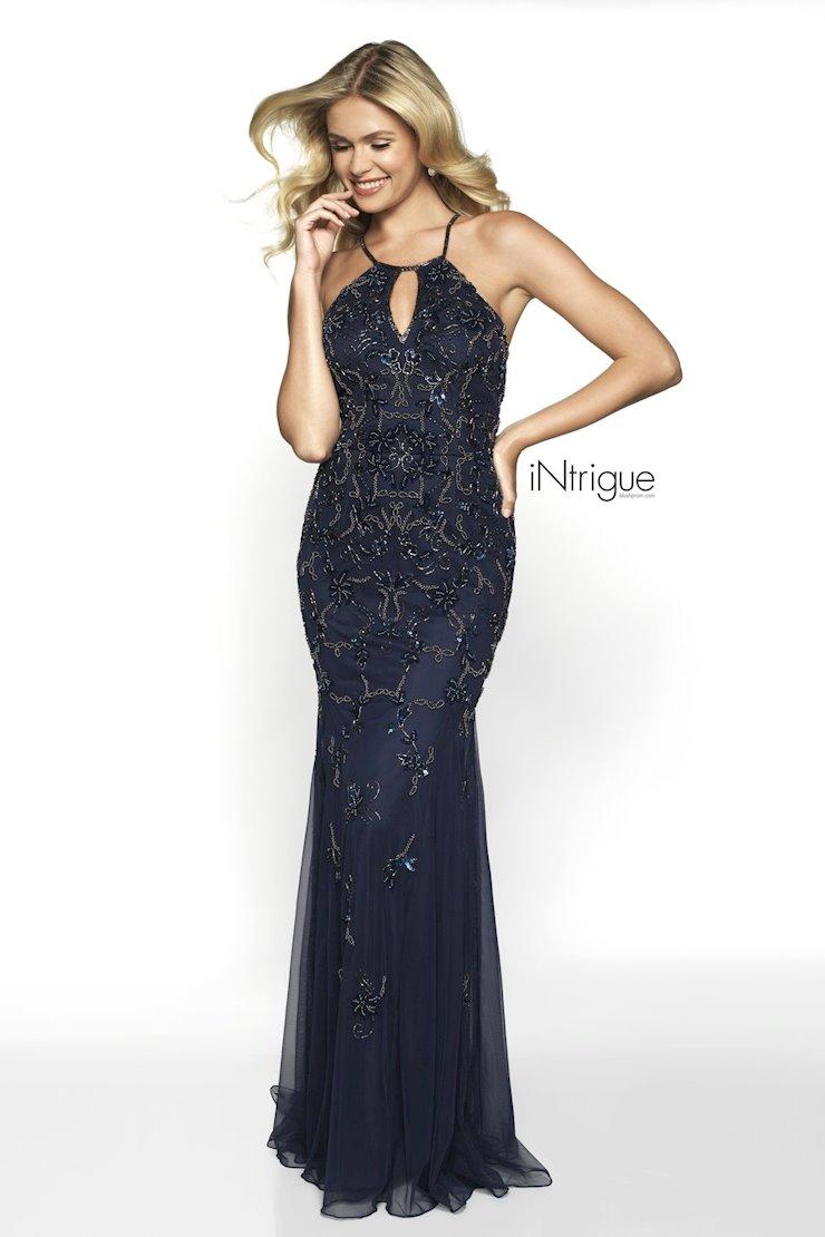 Blush Style #566