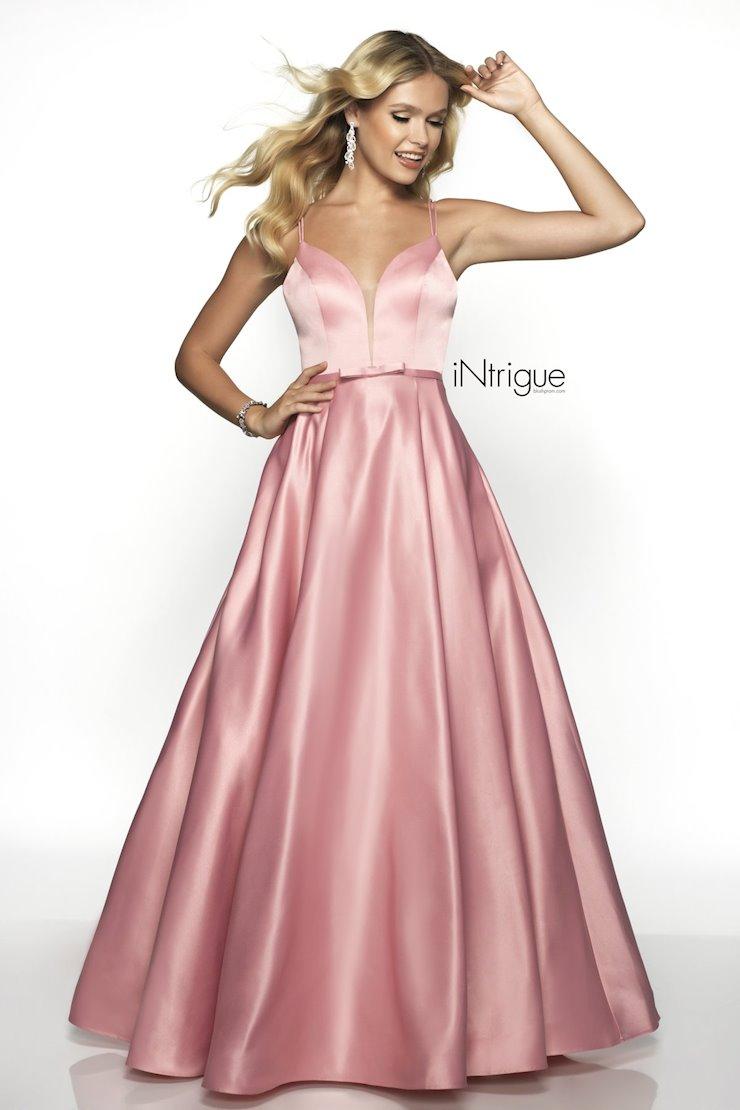 Blush Style #573