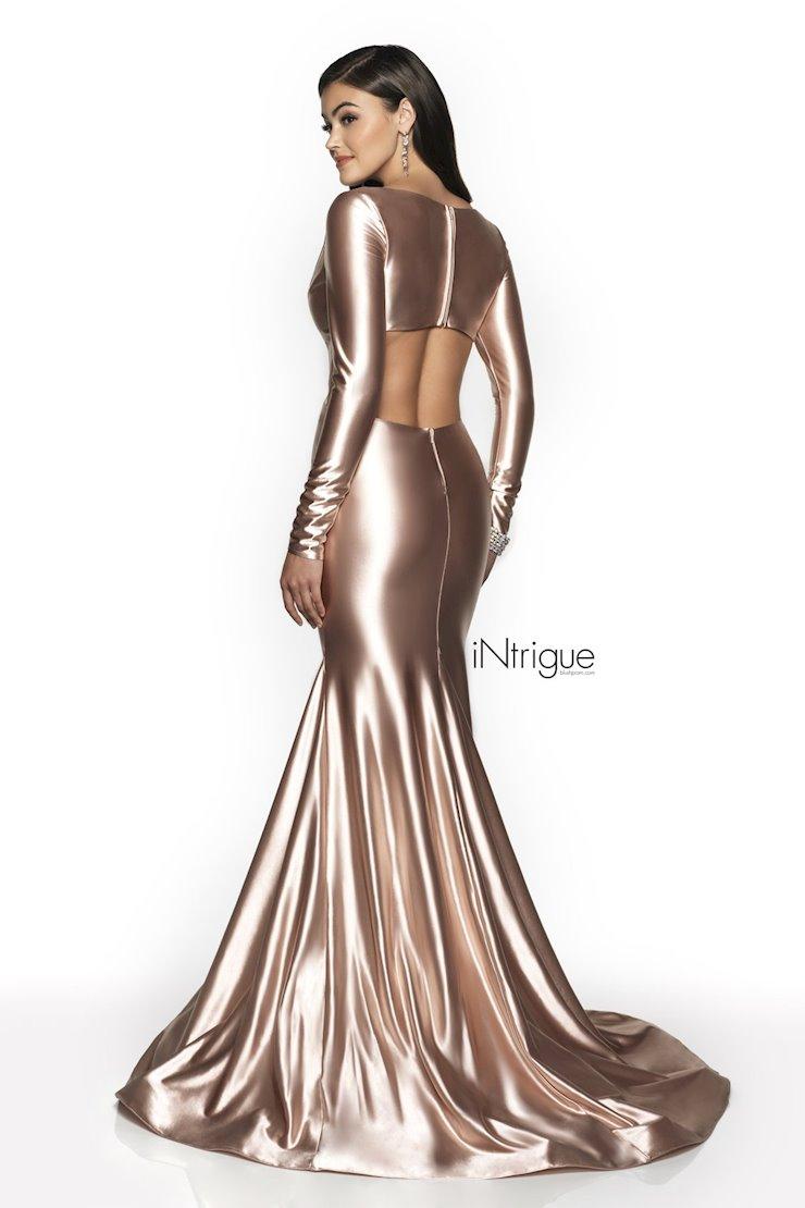 Blush Style #576