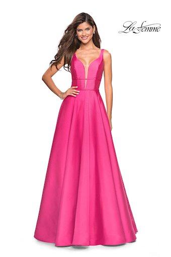 La Femme Style #26768