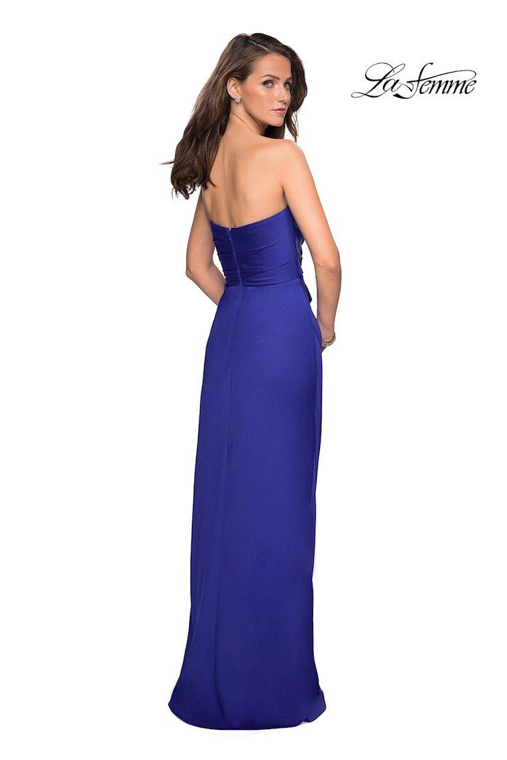 La Femme Style #26794