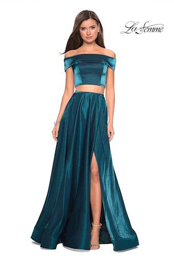La Femme Style #26919