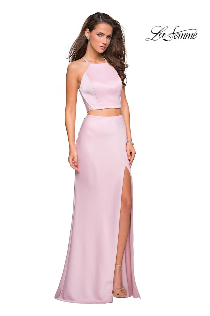 La Femme Style #26926