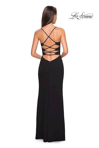 La Femme Style #26940