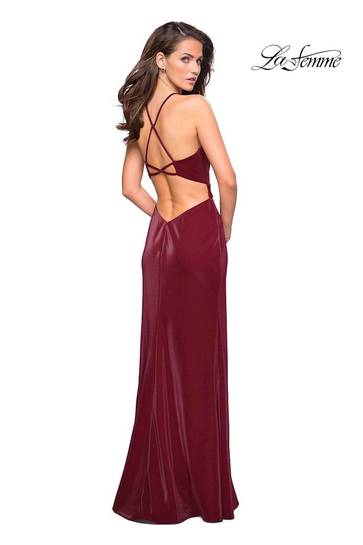La Femme Style #26962
