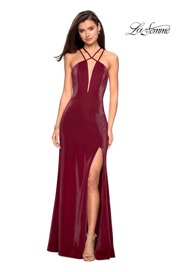 La Femme Style #26963