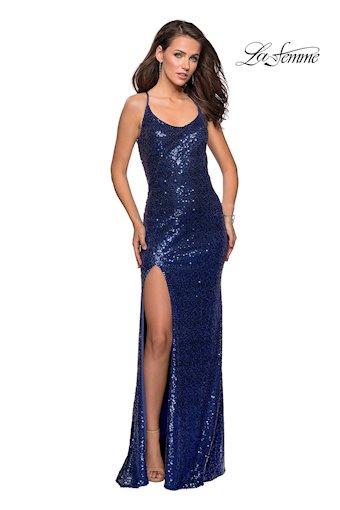 La Femme Style #26974