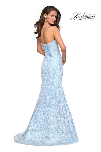 La Femme Style #26975