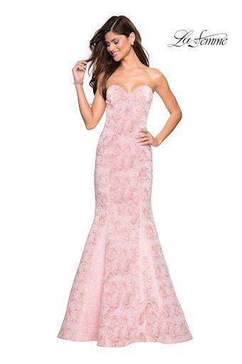 La Femme Style 26975