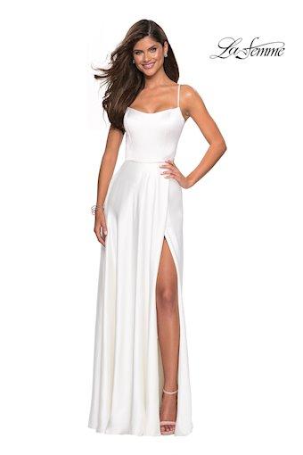 La Femme Style 26977