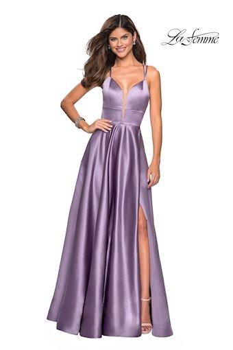 La Femme Style 26994