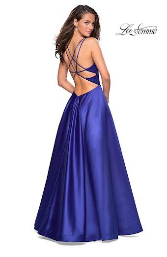 La Femme Style #26994