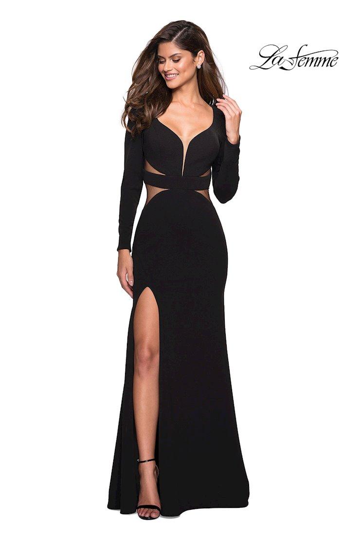 La Femme Style #26995