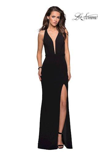 La Femme Style #26997