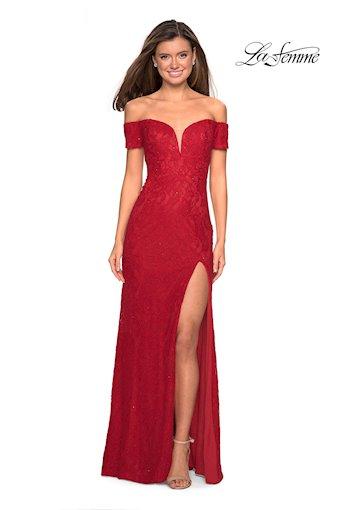 La Femme Style #26998