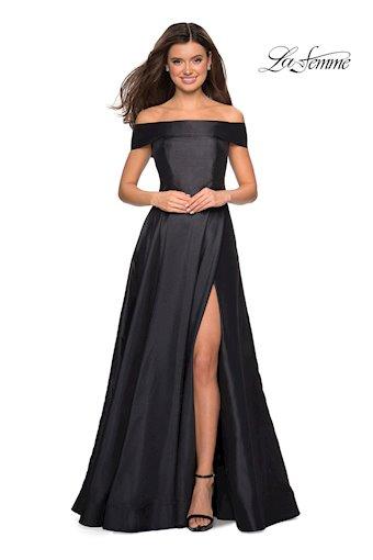 La Femme Style 27005