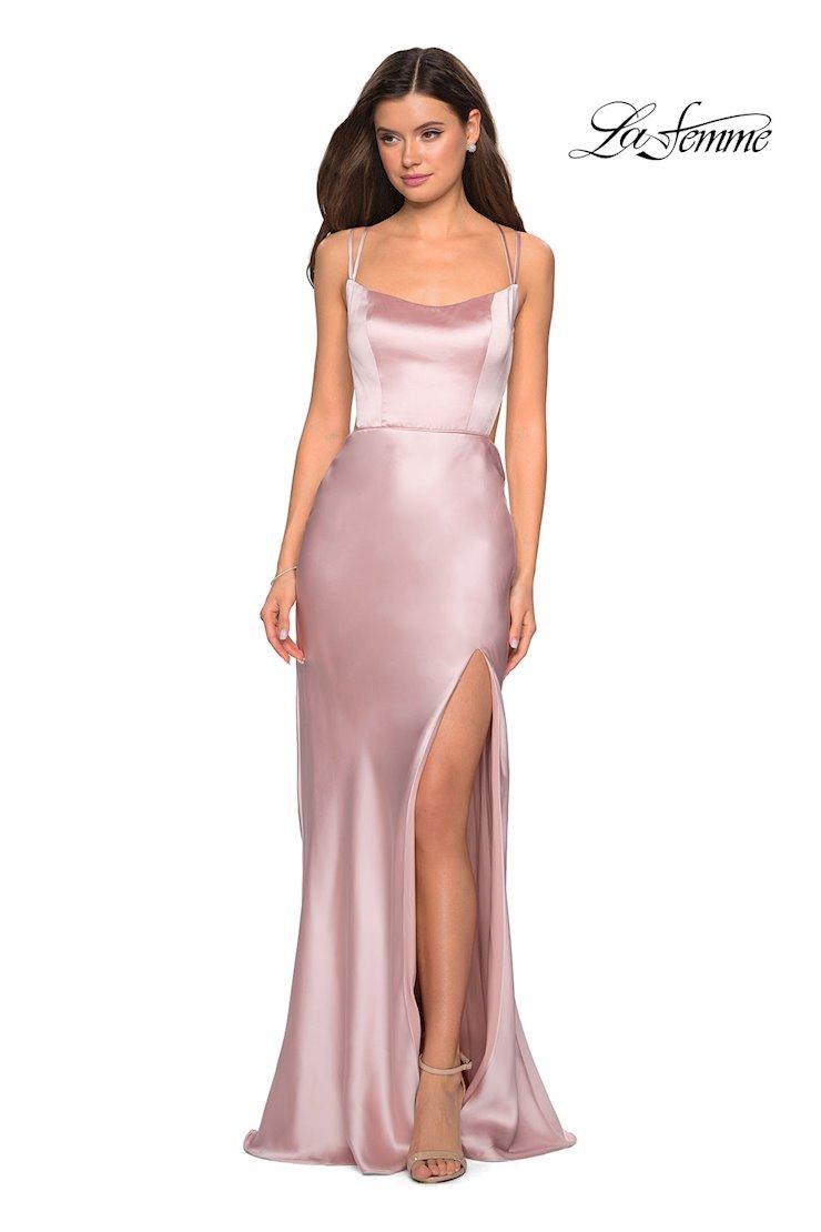 La Femme Style #27010