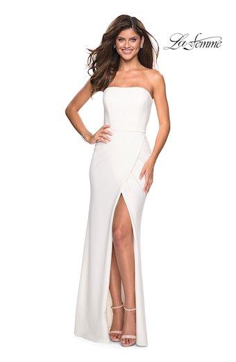 La Femme Style #27035