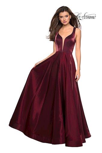 La Femme Style #27049