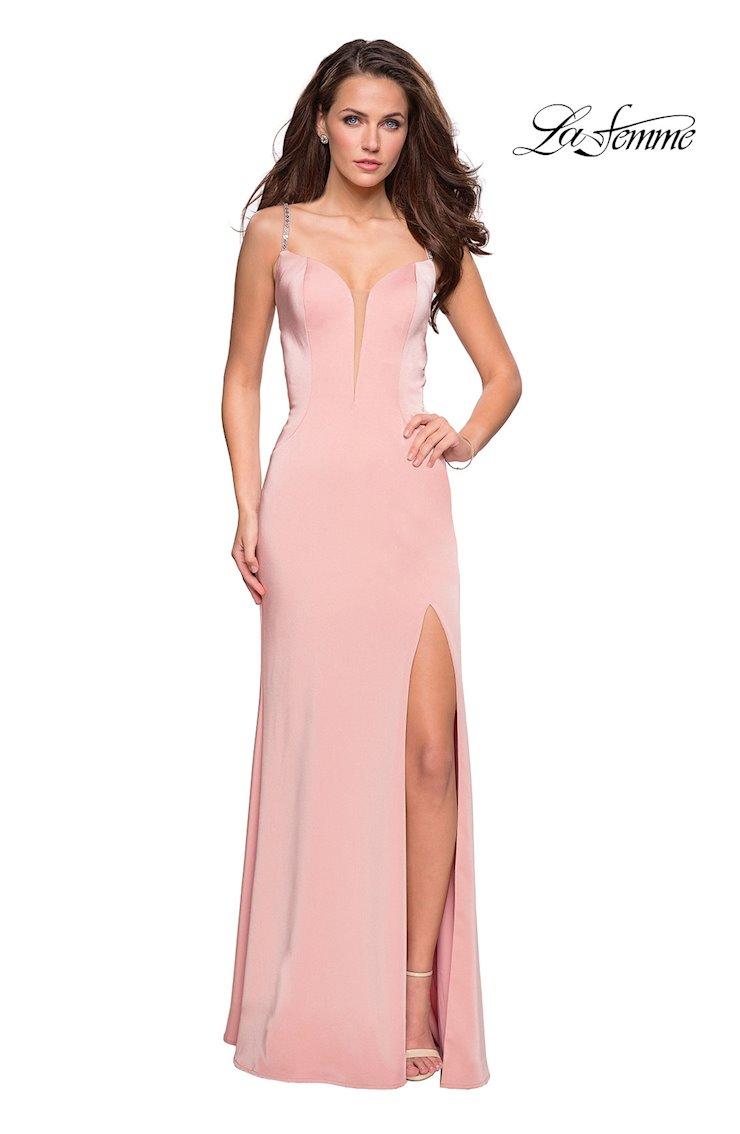 La Femme Style #27060