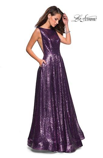 La Femme Style No.27061