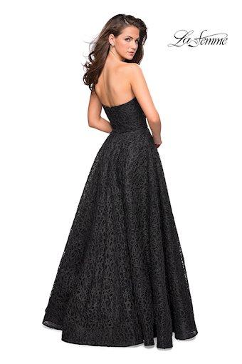 La Femme Style #27063