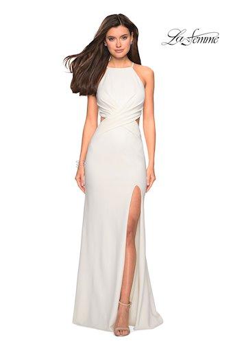 La Femme Style No.27070