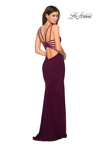 La Femme Style #27072