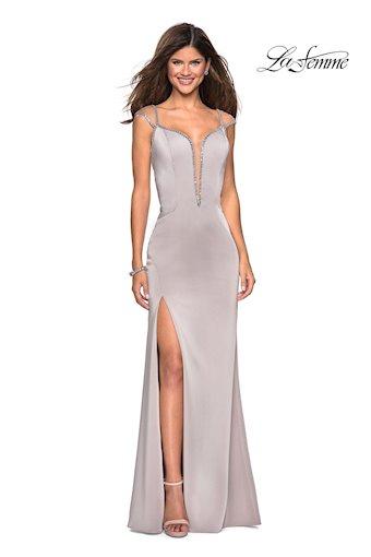 La Femme Style No.27081