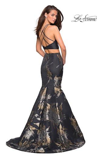 La Femme Style #27083