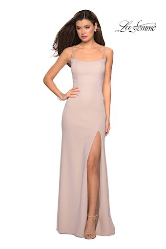 La Femme Style #27089