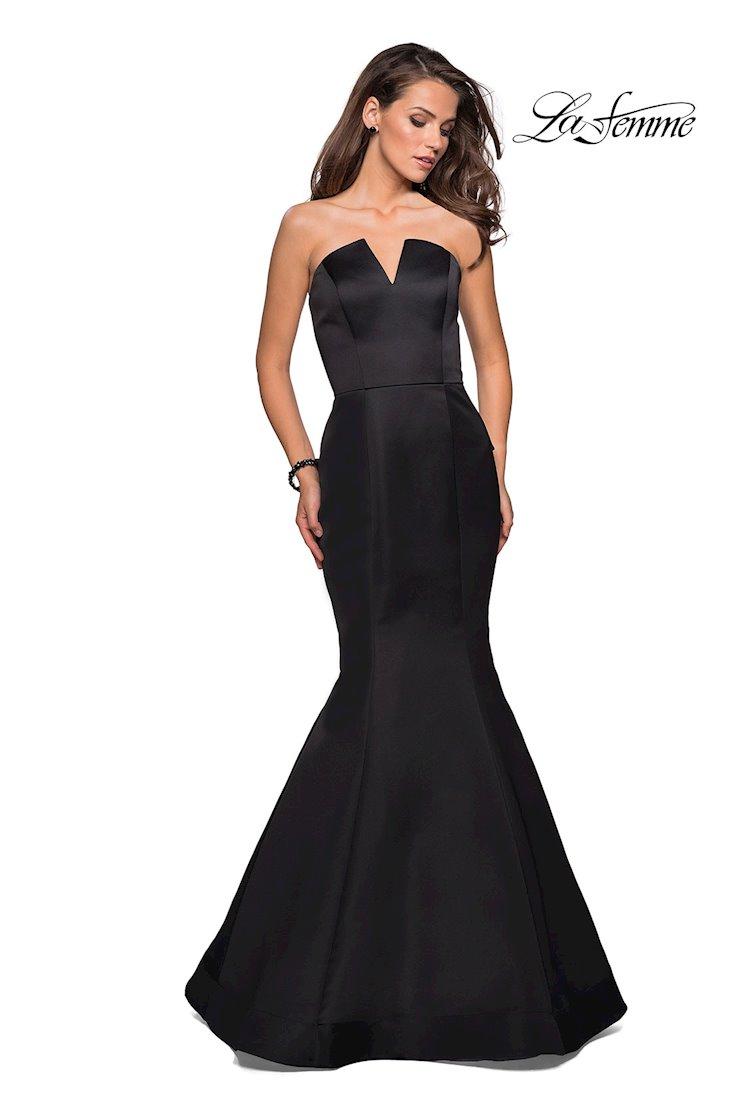 La Femme Style #27105
