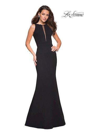 La Femme Style #27124