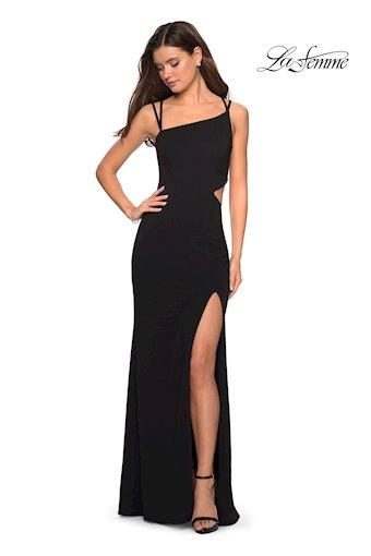 La Femme Style 27126