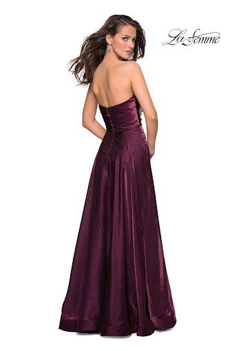 La Femme Style No.27130
