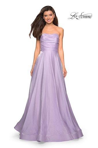 La Femme Style #27130