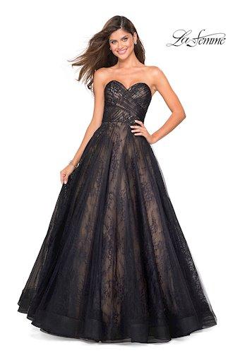 La Femme Style #27135
