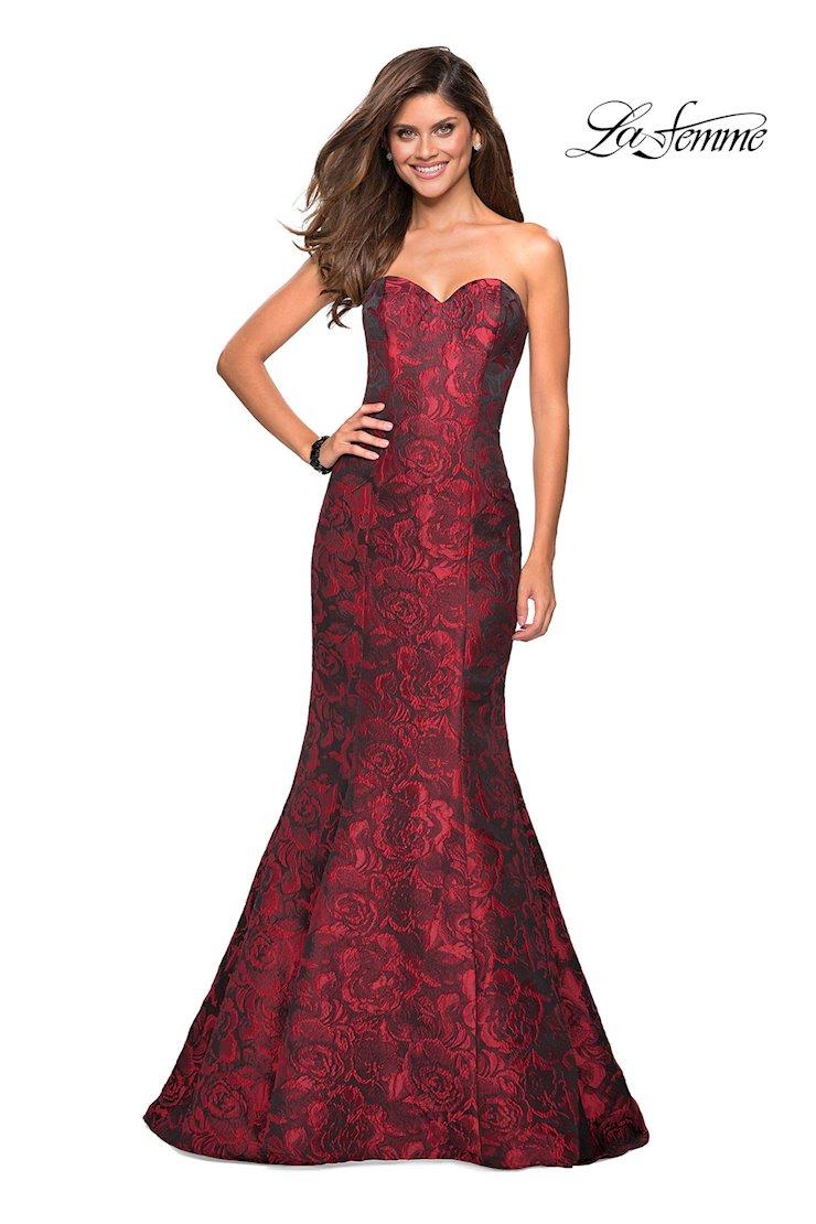 La Femme Style #27149