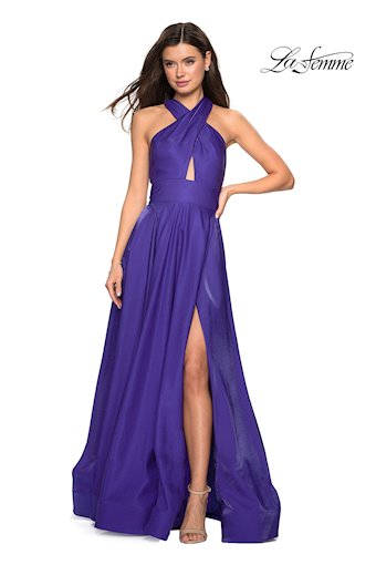 La Femme Style #27151