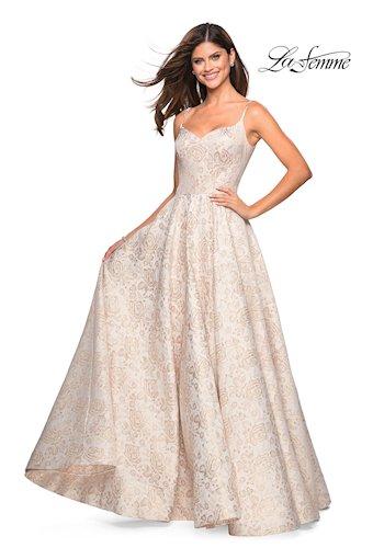 La Femme Style #27162